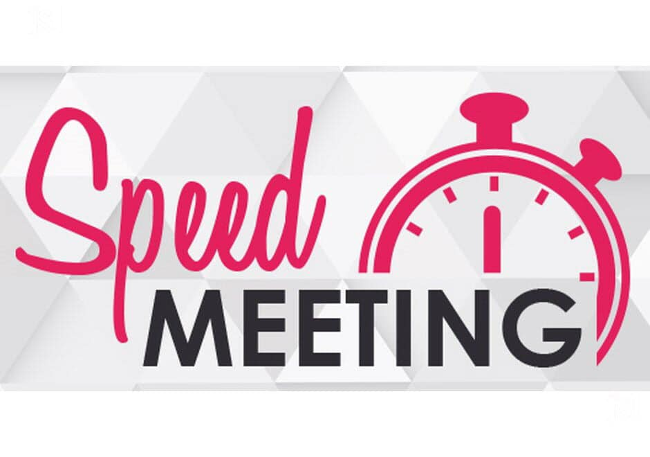 speed-meeting-geant-pour-les-collegiens-et-lyceens