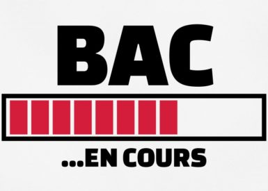 bac-2019-dates-officielles